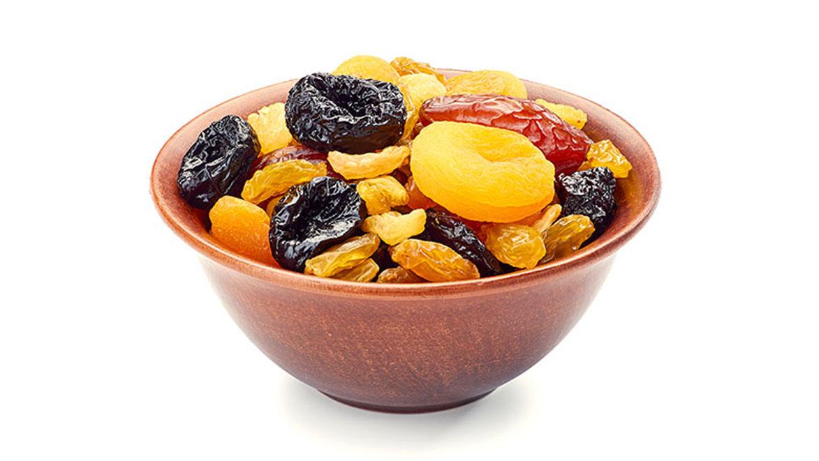 bowl of dried fruit for slider.jpg
